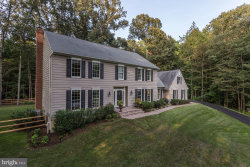 Photo of 904 William Meade COURT, Davidsonville, MD 21035 (MLS # 1006143514)