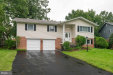 Photo of 6104 Sherborn LANE, Springfield, VA 22152 (MLS # 1006143688)