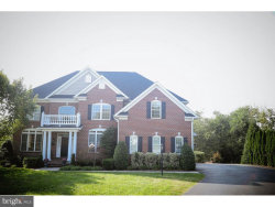 Photo of 100 Wexford COURT, Charles Town, WV 25414 (MLS # 1006143734)