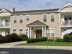 Photo of 3109 Poplar STREET, Garnet Valley, PA 19061 (MLS # 1006146124)