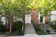 Photo of 6520 Westmore COURT, Springfield, VA 22150 (MLS # 1006146298)