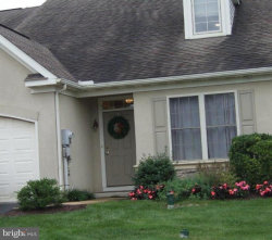 Photo of 4 Oldham COURT, Lancaster, PA 17602 (MLS # 1006147778)
