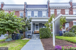 Photo of 434 Luray PLACE NW, Washington, DC 20010 (MLS # 1006151494)