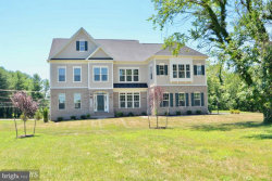 Photo of 17339 Westham Estates COURT, Hamilton, VA 20158 (MLS # 1006153304)