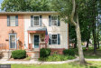 Photo of 16 Shetland CIRCLE, Reisterstown, MD 21136 (MLS # 1006153580)