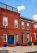 Photo of 137 Fort AVENUE E, Baltimore, MD 21230 (MLS # 1006153616)