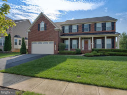 Photo of 5528 Young Family Trl W TRAIL, Adamstown, MD 21710 (MLS # 1006156006)