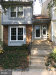 Photo of 1406 Casino CIRCLE, Silver Spring, MD 20906 (MLS # 1006160234)