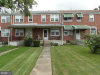 Photo of 129 Hampshire ROAD, Baltimore, MD 21221 (MLS # 1006162326)