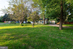 Photo of 2756 Millers Way DRIVE, Ellicott City, MD 21043 (MLS # 1006164362)