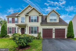 Photo of 1710 Canal Clipper COURT, Point Of Rocks, MD 21777 (MLS # 1006166456)