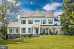 Photo of 4651 Mount Zion ROAD, Frederick, MD 21703 (MLS # 1006173508)