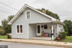 Photo of 1440 High STREET, Westminster, MD 21158 (MLS # 1006196440)