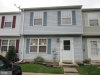 Photo of 425 Old Oak PLACE, Thurmont, MD 21788 (MLS # 1006200620)