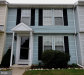 Photo of 1553 Violet DRIVE, Hagerstown, MD 21740 (MLS # 1006207030)