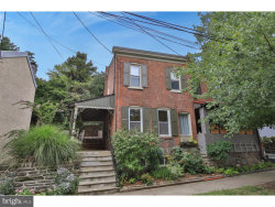 Photo of 33 W Abington AVENUE, Philadelphia, PA 19118 (MLS # 1006217518)