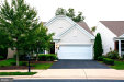 Photo of 20393 Oyster Reef PLACE, Ashburn, VA 20147 (MLS # 1006217554)
