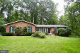Photo of 547 Hess ROAD, Elizabethtown, PA 17022 (MLS # 1006253338)