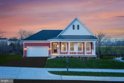 Photo of 0 Northumberland DRIVE, Stephenson, VA 22656 (MLS # 1006324900)