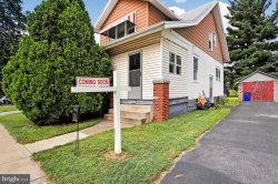 Photo of 724 Sunset AVENUE, Hagerstown, MD 21740 (MLS # 1006509264)