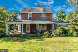 Photo of 718 Main STREET, Middletown, MD 21769 (MLS # 1006529394)