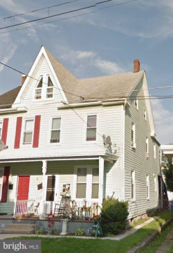Photo of 534 Mulberry STREET, Hagerstown, MD 21740 (MLS # 1006533182)