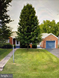 Photo of 17322 Diane DRIVE, Hagerstown, MD 21740 (MLS # 1006549608)