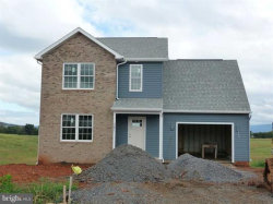 Photo of 3591 Majestic CIRCLE, Broadway, VA 22815 (MLS # 1006552130)