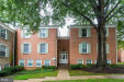 Photo of 856 Quince Orchard BOULEVARD, Unit 202, Gaithersburg, MD 20878 (MLS # 1006552778)