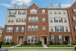 Photo of 4904 Small Gains WAY, Frederick, MD 21703 (MLS # 1006554828)