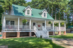 Photo of 6338 Middle Point ROAD, Neavitt, MD 21652 (MLS # 1006584346)