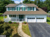 Photo of 8128 Claiborne DRIVE, Frederick, MD 21702 (MLS # 1006669292)