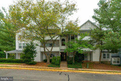 Photo of 7705 Lafayette Forest DRIVE, Unit 23, Annandale, VA 22003 (MLS # 1006770134)