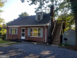 Photo of 25705 Wright ROAD, Damascus, MD 20872 (MLS # 1007029008)
