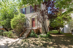 Photo of 16 Cottage Field COURT, Germantown, MD 20874 (MLS # 1007074442)