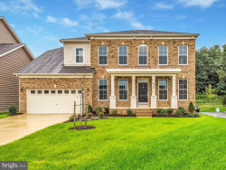 Photo of 812 Holden ROAD, Frederick, MD 21701 (MLS # 1007113264)