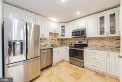 Photo of 9038 Constant COURSE, Columbia, MD 21046 (MLS # 1007130678)
