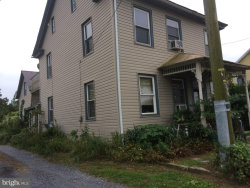 Photo of 9674 Old Route 22, Bethel, PA 19507 (MLS # 1007144042)