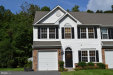 Photo of 36342 Ridgeshore LANE, Millville, DE 19967 (MLS # 1007163276)