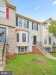 Photo of 6544 Mercantile DRIVE W, Frederick, MD 21703 (MLS # 1007208856)