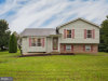 Photo of 99 Wendover DRIVE, Bunker Hill, WV 25413 (MLS # 1007254752)