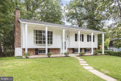 Photo of 505 Brentwood AVENUE, Severna Park, MD 21146 (MLS # 1007278954)