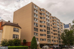Photo of 922 24th STREET NW, Unit 413, Washington, DC 20037 (MLS # 1007363120)