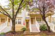 Photo of 4770 Dorsey Hall DRIVE, Unit 6, Ellicott City, MD 21042 (MLS # 1007401554)