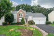 Photo of 13672 S Springs DRIVE, Clifton, VA 20124 (MLS # 1007522514)