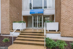 Photo of 400 O STREET SW, Unit 102, Washington, DC 20024 (MLS # 1007522682)
