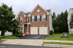 Photo of 42233 St Huberts PLACE, Chantilly, VA 20152 (MLS # 1007522730)