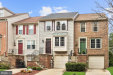 Photo of 8928 Rosewood WAY, Jessup, MD 20794 (MLS # 1007525896)
