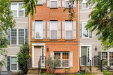 Photo of 8038 Wright PLACE, Unit 101, Jessup, MD 20794 (MLS # 1007534692)