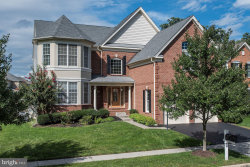Photo of 25350 Justice DRIVE, Chantilly, VA 20152 (MLS # 1007537358)